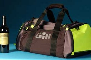 gill-compact-luminous
