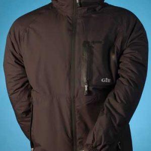gill-jacket-(black)