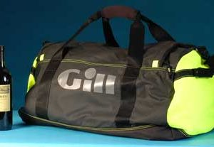 gill-tarp-barrel-bag