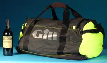 gill-tarp-barrel-bag