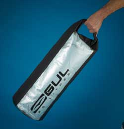 gul-dry-pack-bags-25-litres