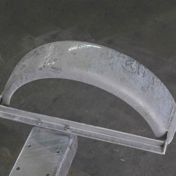 sale-mudguard-with-bracket