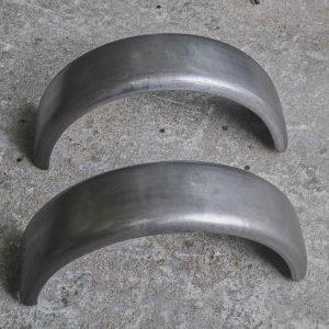 steel-8-inch-mudguard