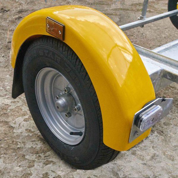 10-inch-mudguard