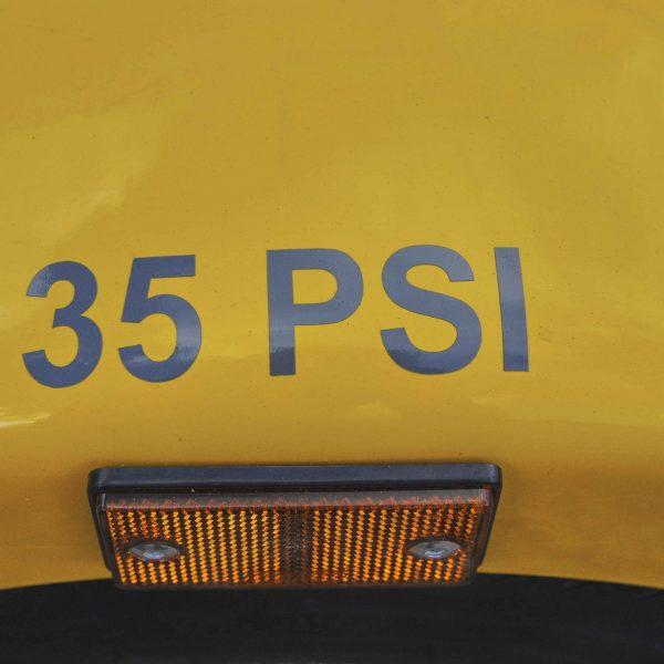 35-psi-sticker