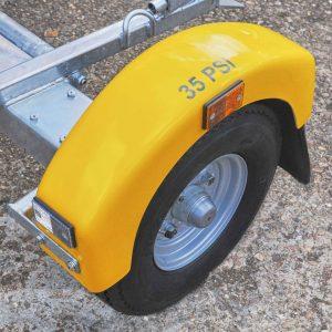 8-inch-mudguard