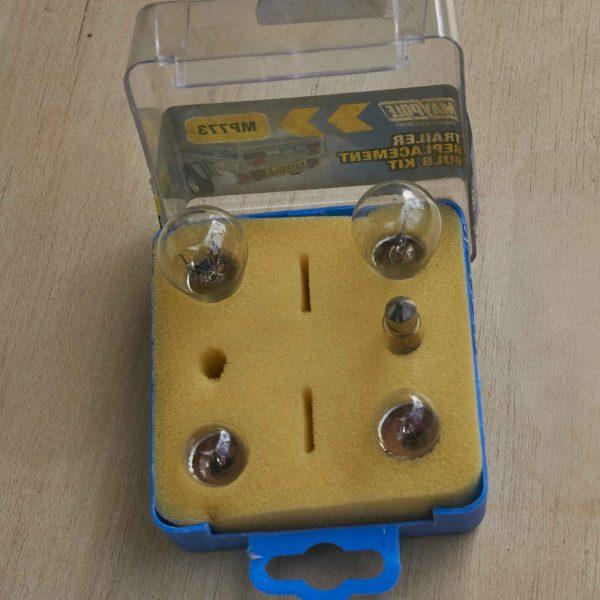 bulb-kit