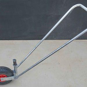 jockey-wheel-with-handle