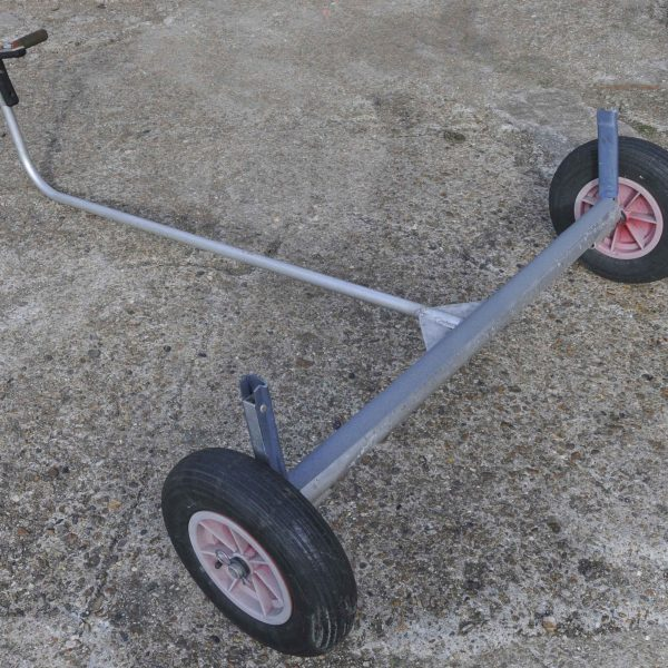 second-hand-oppi-trolley