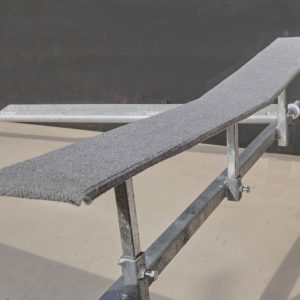 standard-carpet-on-grp-cradle