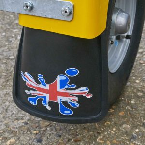 union-jack-splat-sticker