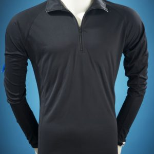 GILL I2 LITE GILL BASE LAYER POLO NECK