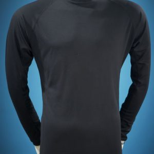 GILL I2 TEC. BASE LAYER LONG SLEEVETEE