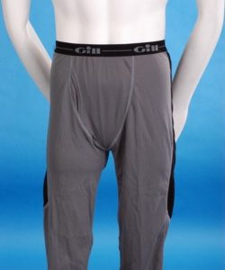 GILL I2 TEC BASE LAYER PANTS