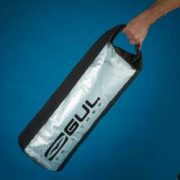 GUL DRY PACK BAGS 25 LITRES