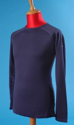 GILL I2 LITE LONG SLEEVE TEE