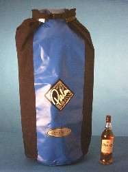 GUL DRY BACK PACK 100 LITRES